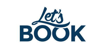Let's Book